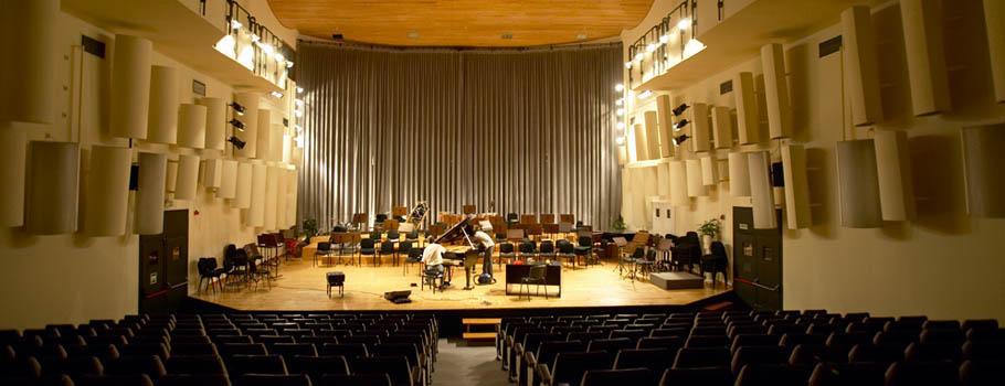 Auditorio_del_Conservatorio_Superior_de_Música_Eduardo_Martínez_Torner