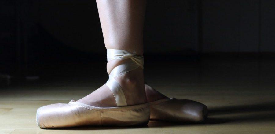 ballet_ballet_shoes_ballerina_dance_performance_foot_grace_practice-1189779