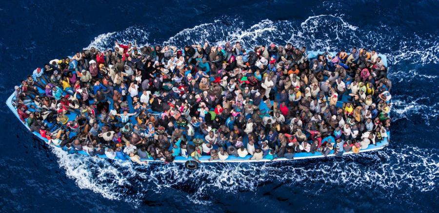 refugiados_INN
